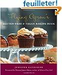 Flying Apron's Gluten-Free & Vegan Ba...