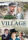 VILLAGE SR 2 [Import]