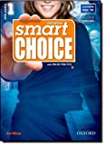 img - for Smart Choice: Level 1: Student Book with Online Practice 2nd Revised edition by NA (2011) Paperback book / textbook / text book