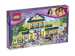 LEGO Friends Heartlake High 41005 by LEGO Friends