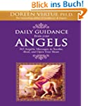 Daily Guidance From Your Angels: 365...