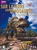 echange, troc Sur la terre des dinosaures - L'intégrale 7 DVD