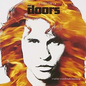 The Doors (bof)