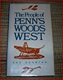 The People of Penns Woods West