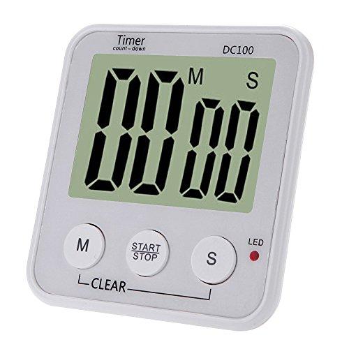 anself-lcd-digital-temporizador-de-cocina-countdown-timer-alarma-count-down-de-cocina