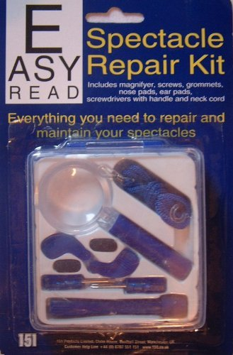 easy-read-spectacle-repair-kit-by-generic