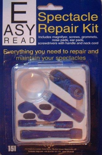 facile-a-lire-kit-de-reparation-pour-lunettes