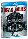 Dead Souls [Blu-ray]