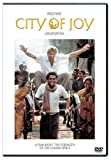 City of Joy [DVD] [Region 1] [US Import] [NTSC]