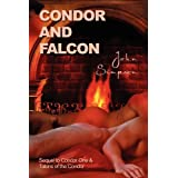 Condor and Falconby John Simpson