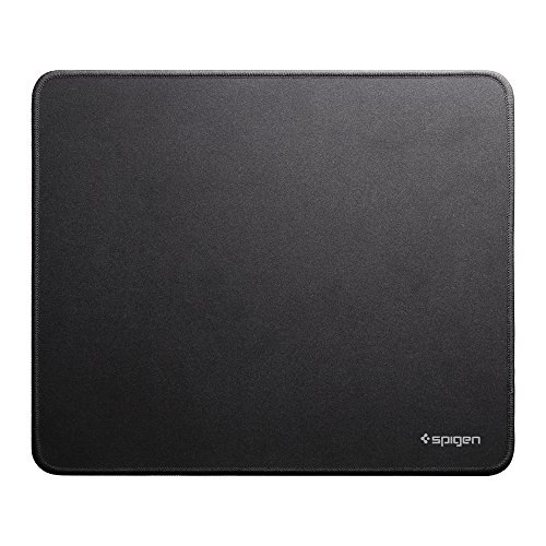 Mouse-pad-variation-parent