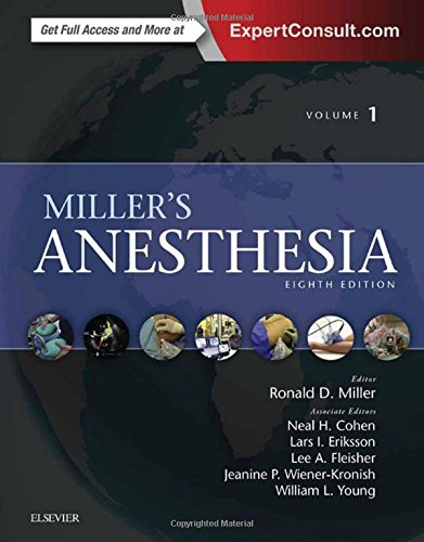 millers-anesthesia-2-volume-set-8th-edition