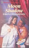 img - for Moon Shadow (Harlequin Superromance No. 477) book / textbook / text book