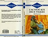 img - for L'acteur aux deux visages - fantasy lover book / textbook / text book
