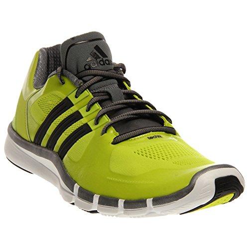 Adidas-Mens-Adipure-3602-Cross-Trainer