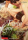 Twin Love 02: Inseltr�ume