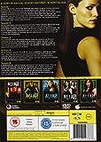 Image de Alias - Series 1-5 - Complete Vo [Import anglais]