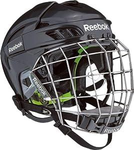Reebok 11K Helmet Combo by Reebok