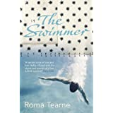 The Swimmerby Roma Tearne