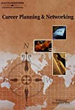 img - for Career Planning & Networking: Professional Development Series book / textbook / text book