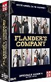 echange, troc Flander's Company - Saison 4