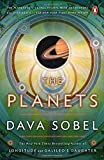 The Planets (0142001163) by Sobel, Dava