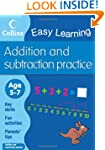 Addition and Subtraction: Ages 5-7 (C...