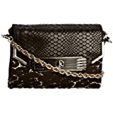 Sam Edelman Andy Small Crossbody