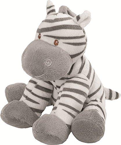 suki-gifts-juguete-para-bebes-10042
