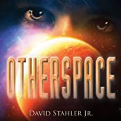 Otherspace: Truesight, Book 3 | David Stahler