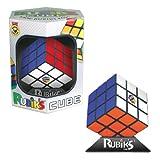 Rubik's Cube ~ Winning Moves