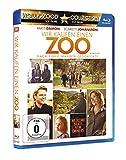 Image de HC - Wir kaufen einen Zoo [Blu-ray] [Import allemand]