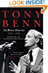 The Benn Diaries, ( New single volume...