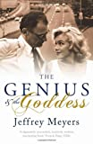 The Genius and the Goddess: Arthur Miller and Marilyn Monroe (0099524899) by Meyers, Jeffrey