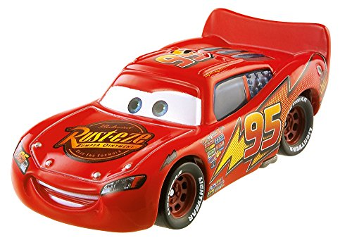 disney-pixar-cars-lightning-mcqueen-vehicle