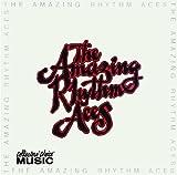 echange, troc Artistes Divers - Amazing Rhythm Aces