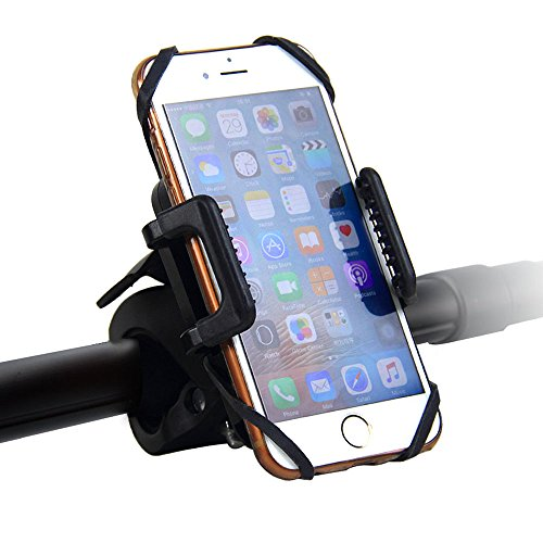 Innoo-Tech-Mount-Bike-Phone-Holder-Universal-Bicycle-Motorcycle-Scooter-baby-strollers-Handlebar-Roll-bar-Mount-Cradle-for-Phones-GPS-etc