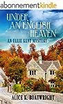 Under an English Heaven: An Ellie Ken...