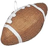 3D Football Pinata