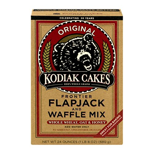 kodiak-cakes-flapjack-and-waffle-mix-frontier-24-ounce-pack-of-6