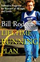 Bill Rodgers' Lifetime Running Plan