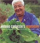 Antonio Carluccio's Vegetables