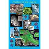 Fractals in Our World Poster