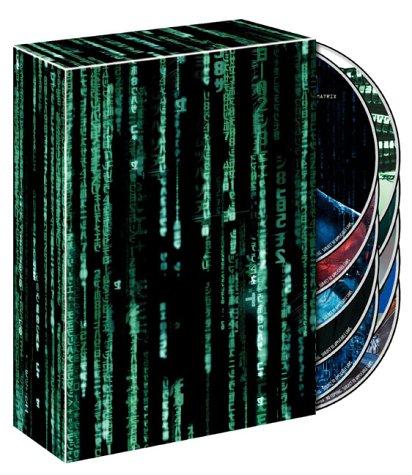the-matrix-reloaded-reino-unido-dvd