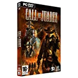 Call of Juarez (PC DVD)by FHI