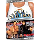 Double Feature - National Lampoon's Van Wilder & Made