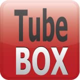 TubeBox Youtube Downloader