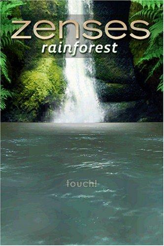 Zenses: Rainforest Edition screenshot
