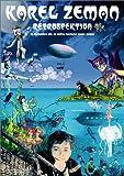 幻想の魔術師 カレル・ゼマン コレクターズBOX [DVD]