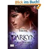 Darkyn: Für die Ewigkeit
